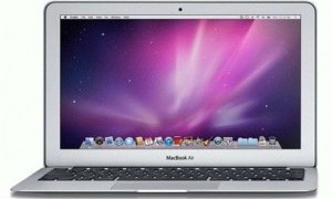 Apple-11-inch-MacBook