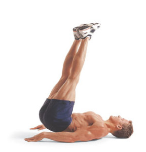 Men-Health-And-Fitnesss