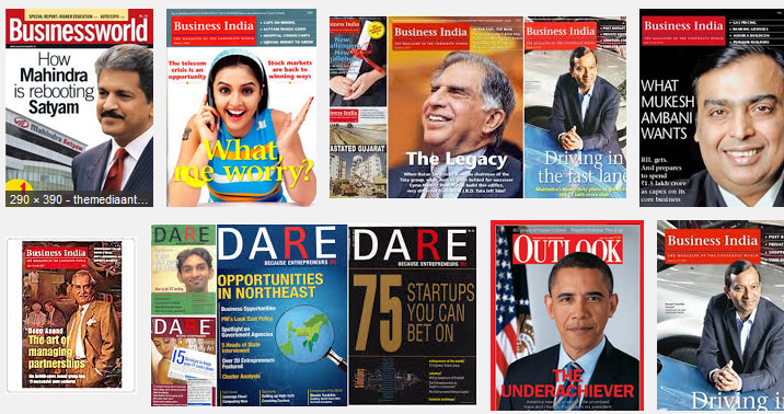 business-magazines-india