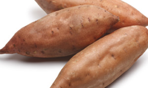sweet-potatoes-health