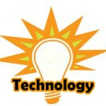 Technology Helping India To Emerge As a Developed Country