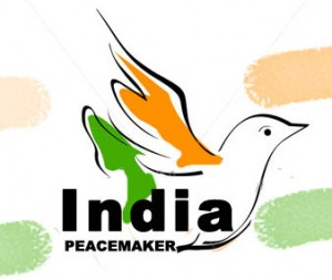 INDIA PEACEMAKER