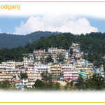 Mcleodganj is another Paradise on Earth