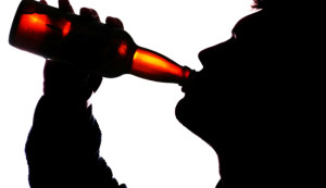 Effects_of_Drinking_Alcohol_Health_india