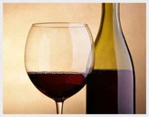 Pros and Cons of Alcohol on your Health