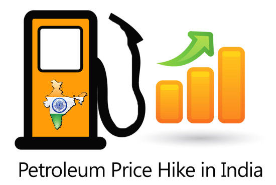 petrol_price_hike_in_india