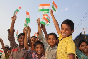 Young India