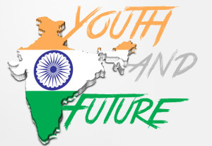 Youth and Future of India