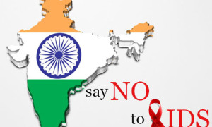 Aids-India-Say-no-to-HIV-AIDS-IN-INDIA-HEALTHY