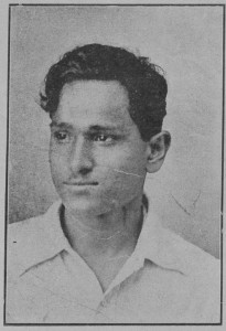 Batukeshwar-dutt-indian-freedom-fighter