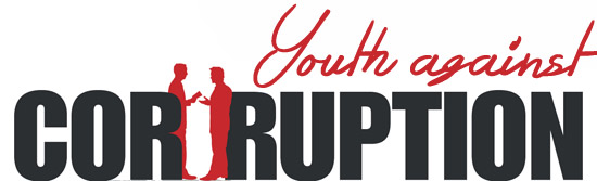 Youth against Corruption in India