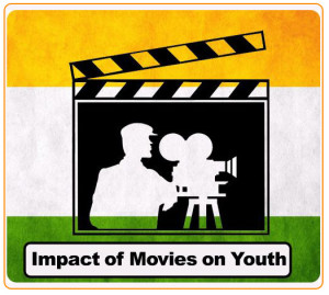 Impact Of Movies On Youth of India