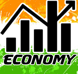Indian youth economy