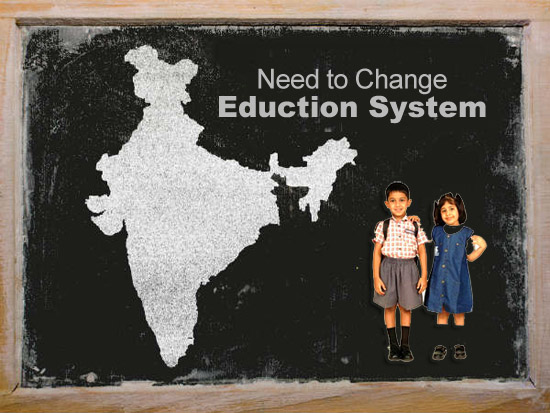 indian_education_system
