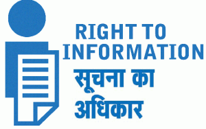rti_right_to_information_india