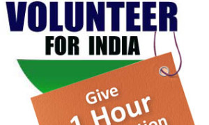 volunteer-for-india-youth copy