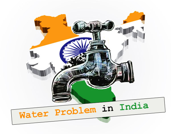 water_problem_crisis_in_india