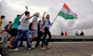indian-young-india-youth-leadership-indians