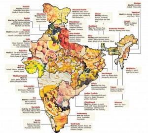 Food-India-Cuisine