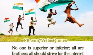 Youth for India