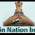 Invest in Nation Building and India Development