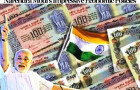 Narendra Modi's Impressive Economic Policies for India